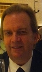 Christer Owe