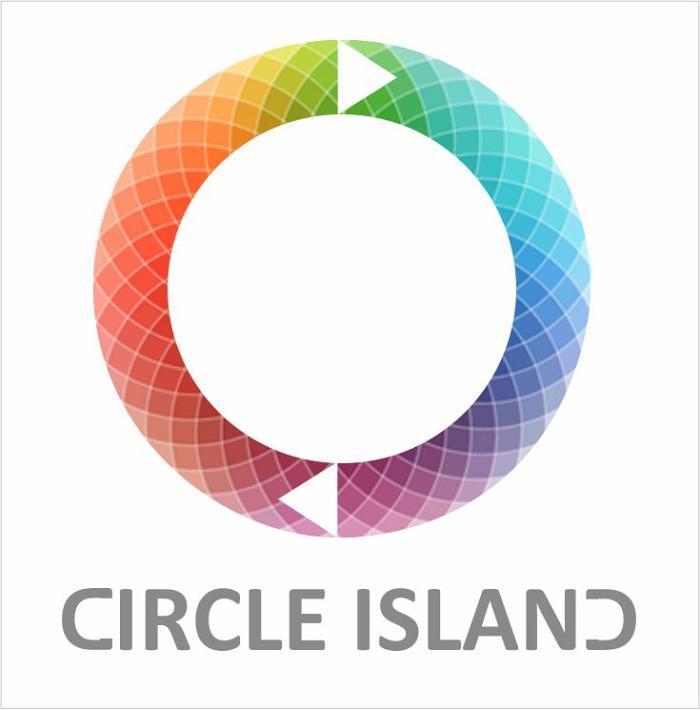 circle-island-logga
