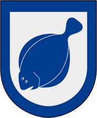 logga Sotenäs