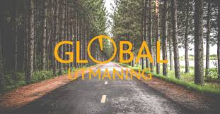 global-utmaning