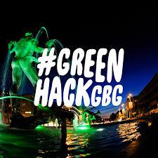 greenhackgbg