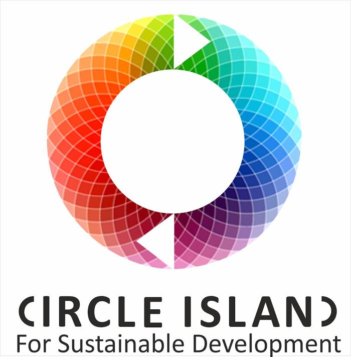 circle-island-for-sust-dev