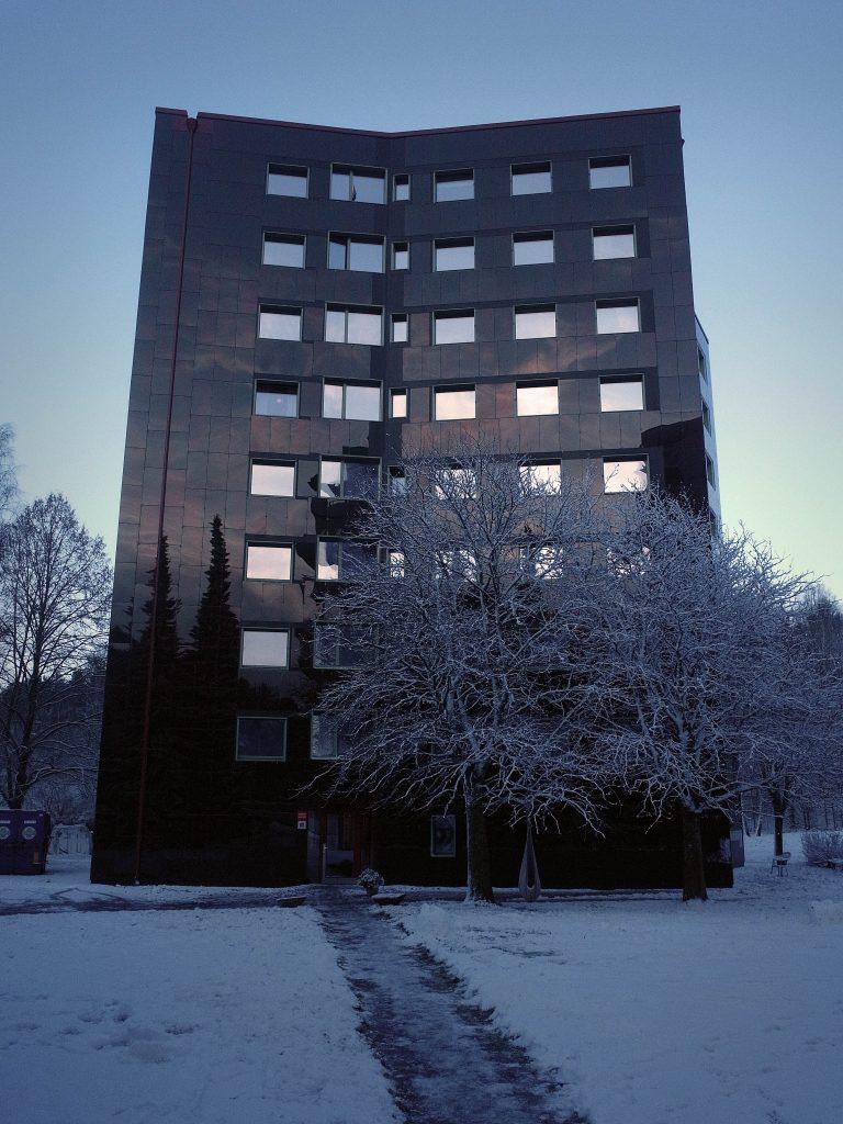 stacken-vinterbild