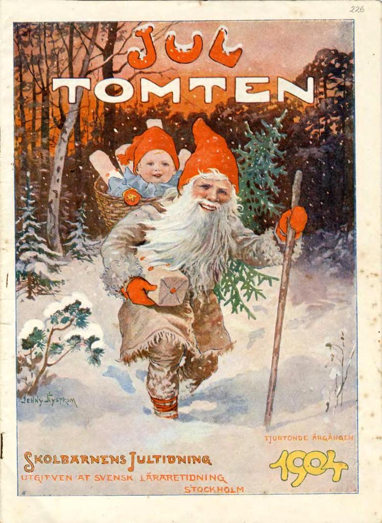jultomte-1904